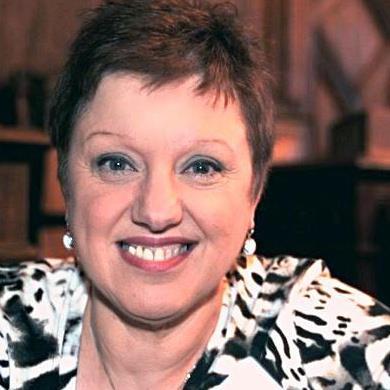 Laura VIGNI