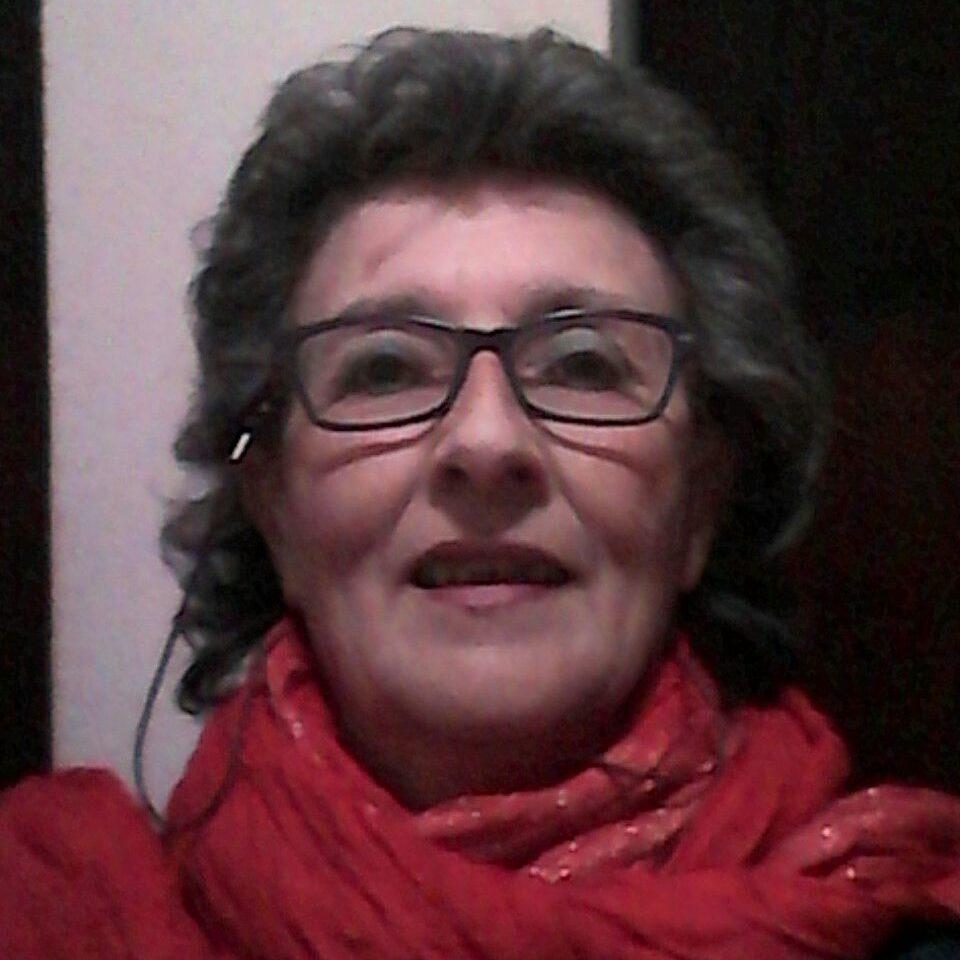 Maria Rosaria CIUCCARIELLO