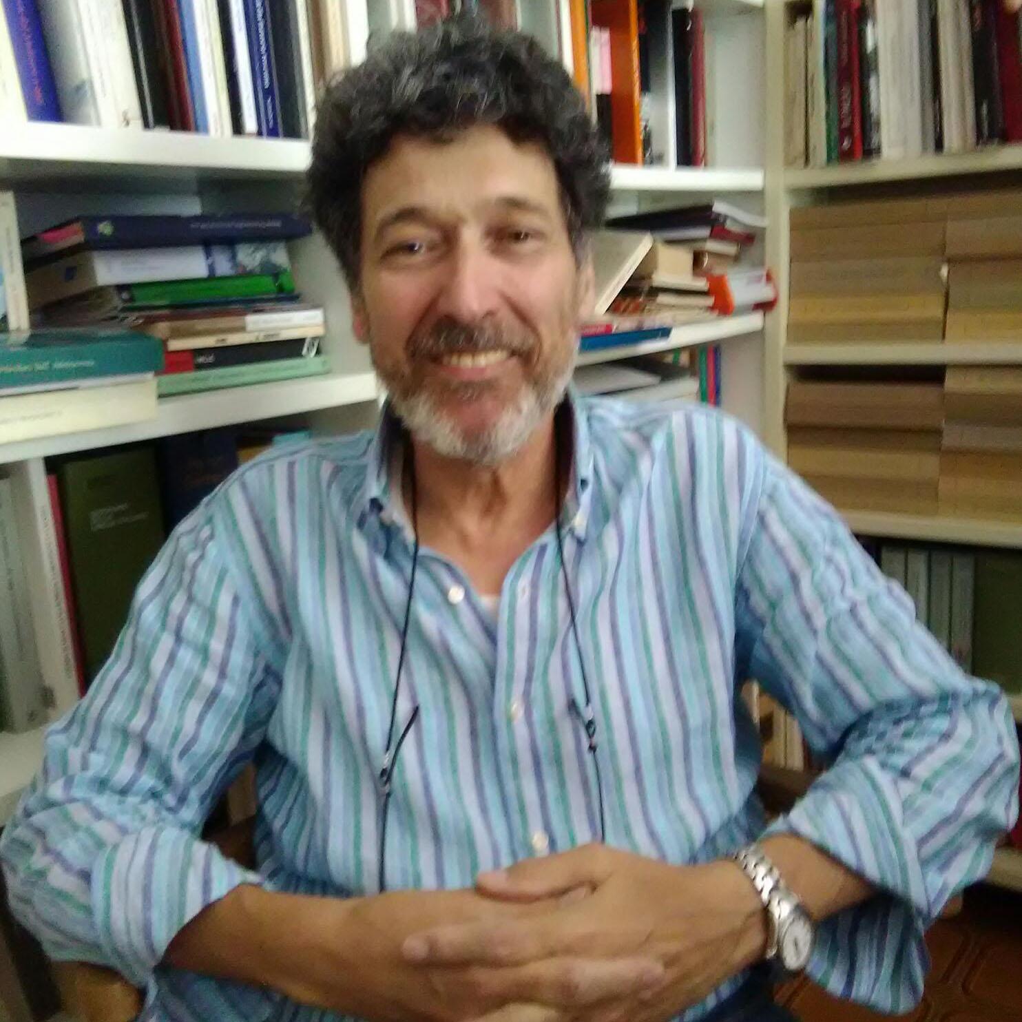 Massimo GARRITANO